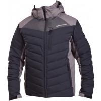 Northfinder CHEYANNE - Pánská zimní bunda