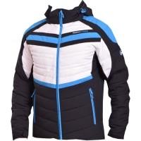Northfinder HOWELL - Pánská zimní bunda