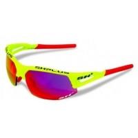 SH+ RG-4720 - Sportovní sluneční brýle