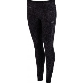 Lotto URSULA III LEGGINGS PL W