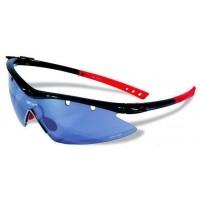 SH+ RG-4020 - Sportovní sluneční brýle