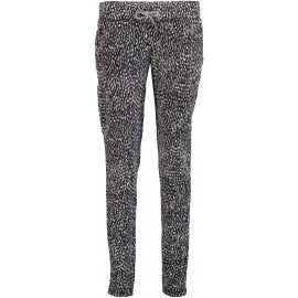 O'Neill LW EASY RIDERS PANTS PRINT