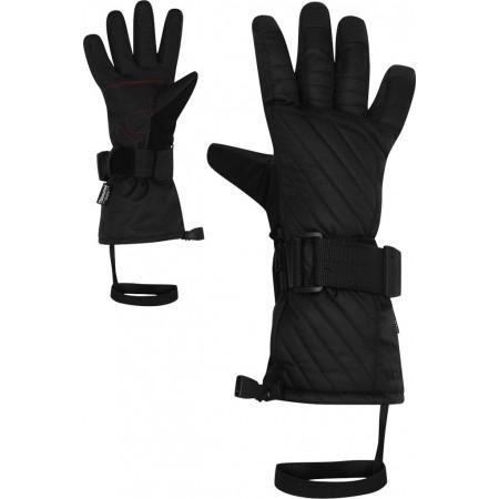 JUDE - Lyžařské rukavice - Willard JUDE - 1
