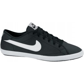 Nike DEFENDRE LEATHER