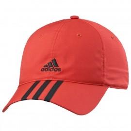 adidas CL 3S 6P CAP