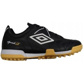 Umbro SPECIALI R CUP-ATF