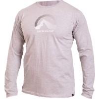 Northfinder LOWELL - Pánské tričko