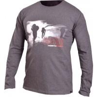 Northfinder DURANG - Pánské tričko