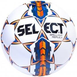 Select BRILLANT REPLICA - Fotbalový míč