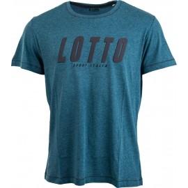 Lotto AARON III TEE - Pánské triko