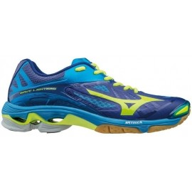 Mizuno WAVE LIGHTNING Z2