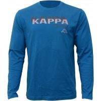 Kappa ZAVITO - Pánské tričko