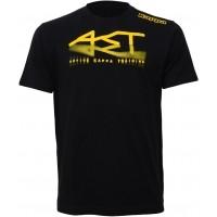Kappa AKT WELSE - Pánské tričko