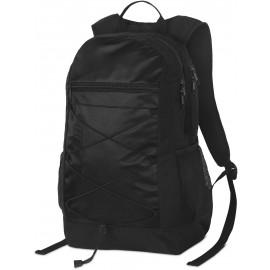 Bergun TYLER 20 - Městský batoh