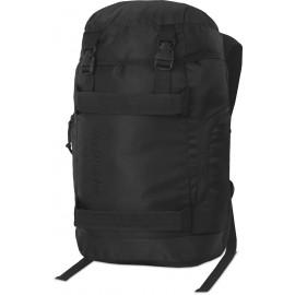 Bergun TRENT 25 - Univerzální batoh