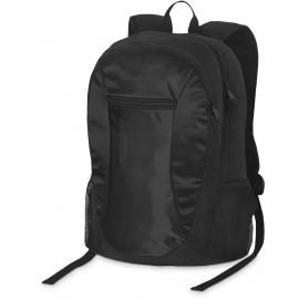 Bergun TOBIN 16 - Městský batoh