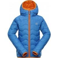 Alpine Pro FAWNO - Dětská bunda