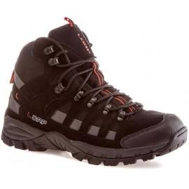 Loap CHAMP - Pánská treková obuv