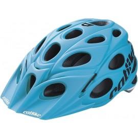 Catlike LEAF 16 - Cyklistická helma