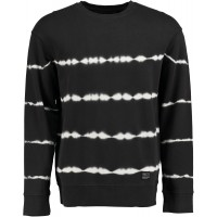 O'Neill WAVECULT SWEATSHIRT