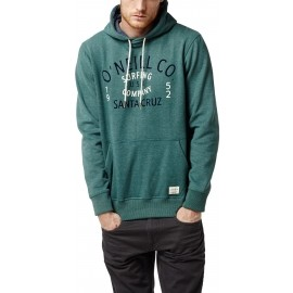 O'Neill LM PCH MONTERY HOODIE