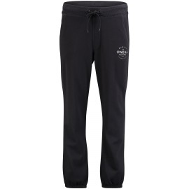 O'Neill LM TYPE SWEATPANT