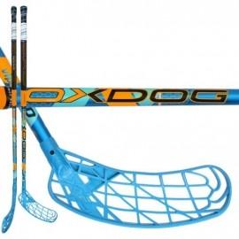 Oxdog VIPER 30 - Florbalová hůl