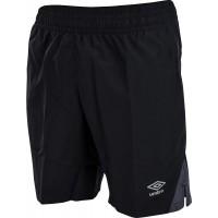 Umbro WOVEN SHORT - Pánské sportovní šortky