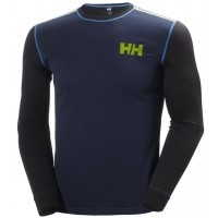 Helly Hansen HH ACTIVE FLOW LS