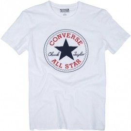 Converse AMT M19 CORE CP TEE