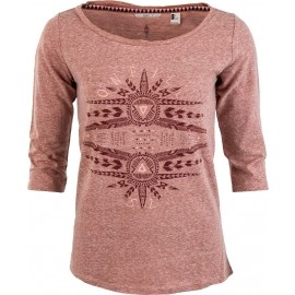 O'Neill LW FREEDOM LONG SLEEVE TOP