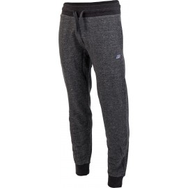 Russell Athletic CUFFED SPECKLED PANT