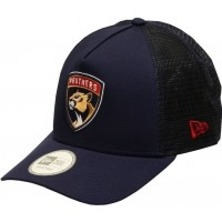 New Era NHL TRUCKER FLOPAN - Klubová truckerka