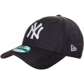 New Era 9FORTY HEATHER ESSENTIAL NEYYAN