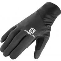 Salomon DISCOVERY GLOVE M - Pánské rukavice