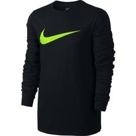 Nike TEE-LS ICON SWOOSH
