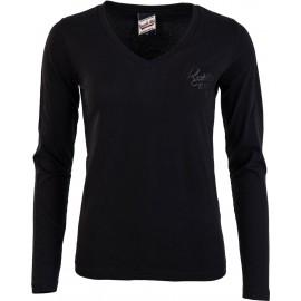 Russell Athletic DÁMSKÉ TRIKO - Dámské moderní triko