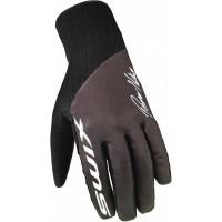 Swix TRIAC PRO GLOVES MENS - Pánské běžecké rukavice