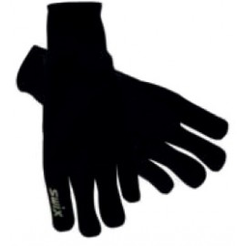 Swix DEMINO FLEECE GLOVE