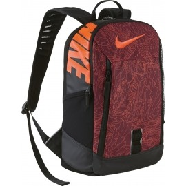 Nike YA ALPH ADPT RSE PRINT BP