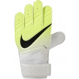 Nike GK JR MATCH FA16 - Dětské brankářské rukavice