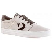 Converse CONS TRE STAR - Pánské tenisky