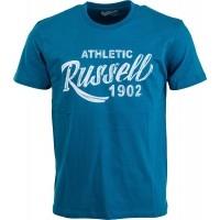 Russell Athletic PÁNSKÉ TRIKO