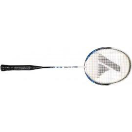 Pro Kennex TI PRO BLUE - Badmintonová raketa