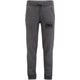 O'Neill LM PCH JOGGER PANTS