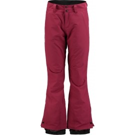 O'Neill PW GLAMOUR PANT