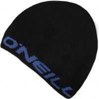 O'Neill BM DIRECTION BEANIE - Pánská zimní čepice
