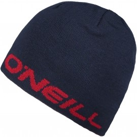 O'Neill BM DIRECTION BEANIE