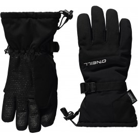 O'Neill BM ESCAPE GLOVE