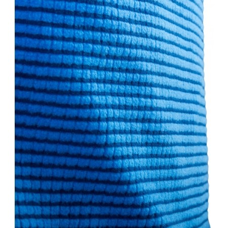 Pánský pulovr pro chladnější počasí - Klimatex NIKLAS - 6